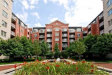 Photo of 4811 N Olcott Avenue, Unit Number 411, HARWOOD HEIGHTS, IL 60706 (MLS # 09814899)