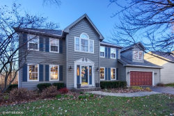 Photo of 2317 Riverwoods Drive, NAPERVILLE, IL 60565 (MLS # 09815063)