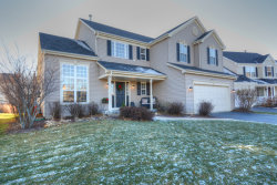Photo of 40W227 Hampton Court, GENEVA, IL 60134 (MLS # 09815083)