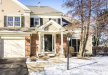 Photo of 1952 N Charter Point Drive, Unit Number 0, ARLINGTON HEIGHTS, IL 60004 (MLS # 09815113)