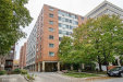 Photo of 1516 Hinman Avenue, Unit Number 711, EVANSTON, IL 60201 (MLS # 09815175)