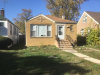 Photo of 12846 S Lowe Avenue, CHICAGO, IL 60628 (MLS # 09815313)