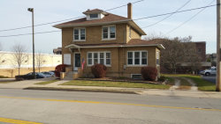 Photo of 330 S 2nd Street, St. Charles, IL 60174 (MLS # 09815337)