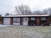 Photo of 8009 S Carnaby Court, HANOVER PARK, IL 60133 (MLS # 09815340)