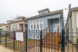 Photo of 6350 S Seeley Avenue, CHICAGO, IL 60636 (MLS # 09815359)
