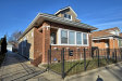 Photo of 6444 S Campbell Avenue, CHICAGO, IL 60629 (MLS # 09815427)