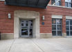 Photo of 1735 N Paulina Street, Unit Number 610, CHICAGO, IL 60622 (MLS # 09815474)