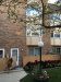 Photo of 7226 Washington Street, Unit Number A, FOREST PARK, IL 60130 (MLS # 09815555)