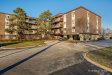 Photo of 1321 S Finley Road, Unit Number 401, LOMBARD, IL 60148 (MLS # 09815775)