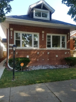 Photo of 8339 S Loomis Boulevard, CHICAGO, IL 60620 (MLS # 09815821)