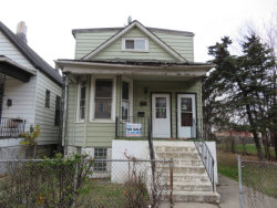 Photo of 6922 S Loomis Boulevard, CHICAGO, IL 60636 (MLS # 09815937)