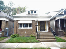 Photo of 8224 S Kenwood Avenue, CHICAGO, IL 60619 (MLS # 09815971)