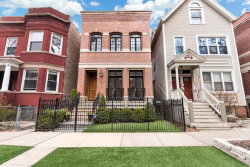 Photo of 1516 W Melrose Street, CHICAGO, IL 60657 (MLS # 09815986)