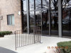 Photo of 239 N Mill Road, Unit Number 204A, ADDISON, IL 60101 (MLS # 09816040)