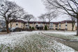 Photo of 810 E Shady Way, Unit Number 102, ARLINGTON HEIGHTS, IL 60005 (MLS # 09816084)