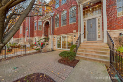 Photo of 1113 Gilbert Avenue, DOWNERS GROVE, IL 60515 (MLS # 09816132)