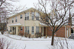 Photo of 1679 Pearl Court, Unit Number A, CRYSTAL LAKE, IL 60014 (MLS # 09816381)