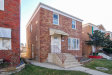 Photo of 1619 S 56th Court, CICERO, IL 60804 (MLS # 09816503)