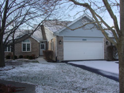 Photo of 15314 Wilshire Drive, ORLAND PARK, IL 60462 (MLS # 09816558)