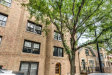 Photo of 1839 N Sheffield Avenue, Unit Number 3N, CHICAGO, IL 60614 (MLS # 09816606)