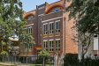 Photo of 4135 N Kedvale Avenue, Unit Number 401, CHICAGO, IL 60641 (MLS # 09816639)