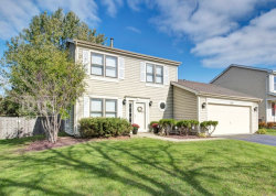 Photo of 1339 Fountain Green Drive, CRYSTAL LAKE, IL 60014 (MLS # 09816697)