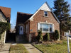 Photo of 7739 S Paxton Avenue, CHICAGO, IL 60649 (MLS # 09816707)