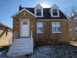 Photo of 1241 W 108th Place, CHICAGO, IL 60643 (MLS # 09816723)