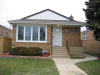 Photo of 3910 W 83rd Place, CHICAGO, IL 60652 (MLS # 09816749)