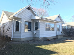 Photo of 906 N Park Street, STREATOR, IL 61364 (MLS # 09816831)