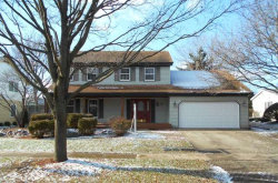 Photo of 2 N Cambridge Drive, GENEVA, IL 60134 (MLS # 09816893)