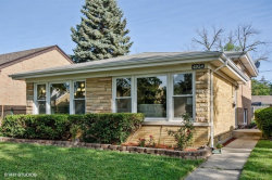 Photo of 4924 Birchwood Avenue, SKOKIE, IL 60077 (MLS # 09816899)