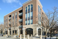 Photo of 2326 W Giddings Street, Unit Number 203, CHICAGO, IL 60625 (MLS # 09816921)