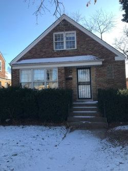 Photo of 5137 Birchwood Avenue, SKOKIE, IL 60077 (MLS # 09817131)