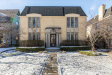 Photo of 130 N Prospect Avenue, PARK RIDGE, IL 60068 (MLS # 09817166)