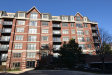 Photo of 255 E Liberty Drive, Unit Number 406-2, WHEATON, IL 60187 (MLS # 09817386)