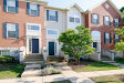 Photo of 4129 N Bethlehem Road, Unit Number 4129, AURORA, IL 60504 (MLS # 09817412)