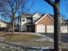 Photo of 2146 Stirling Court, Unit Number 2146, HANOVER PARK, IL 60133 (MLS # 09817465)