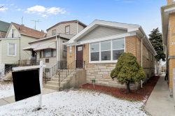 Photo of 5142 W Belden Street, CHICAGO, IL 60639 (MLS # 09817490)