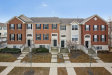 Photo of 4133 Bethlehem Avenue, Unit Number 4133, AURORA, IL 60504 (MLS # 09817593)