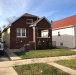 Photo of 426 22nd Avenue, BELLWOOD, IL 60104 (MLS # 09817764)