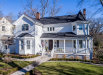 Photo of 119 S Quincy Street, HINSDALE, IL 60521 (MLS # 09817791)