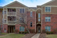 Photo of 120 Glengarry Drive, Unit Number 310, BLOOMINGDALE, IL 60108 (MLS # 09817799)