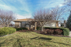 Photo of 6809 Penner Place, DOWNERS GROVE, IL 60516 (MLS # 09818277)