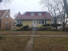 Photo of 2601 Spruce Street, RIVER GROVE, IL 60171 (MLS # 09818347)