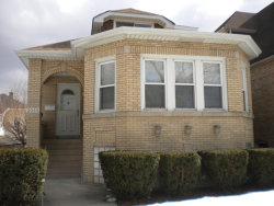 Photo of 2055 N Newland Avenue, CHICAGO, IL 60707 (MLS # 09818358)