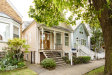 Photo of 3435 N Oakley Avenue, CHICAGO, IL 60618 (MLS # 09818411)