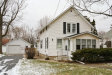 Photo of 414 S State Street, HAMPSHIRE, IL 60140 (MLS # 09818493)