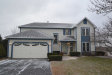 Photo of 922 Brandt Drive, LAKE IN THE HILLS, IL 60156 (MLS # 09818507)