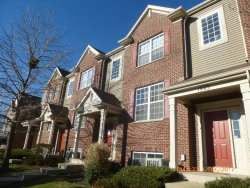 Photo of 1945 Oxley Circle, NAPERVILLE, IL 60563 (MLS # 09818581)